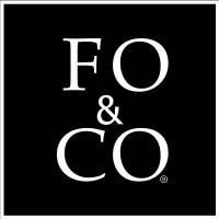 FO&CO