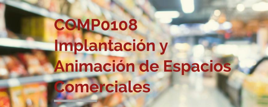 curso gratuito implantacion espacios comerciales COMP0108