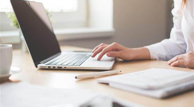 Tipos de contratos formativos: Diferencias entre el contrato en prácticas y contrato de formación