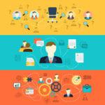 Contratos de formación: Cómo elegir un centro de formación