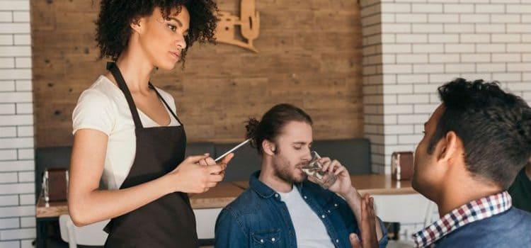 La atención al cliente es clave para diferenciarte de la competencia