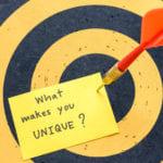 14 formas para mejorar el clima laboral en tu empresa