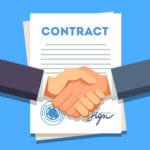 Ventajas de los contratos de formación y aprendizaje en 2018