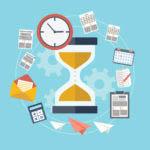 Cómo planificar el horario de un trabajador en contrato de formación y aprendizaje