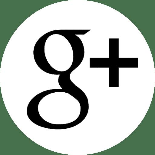 sigue a FO&CO Consultores en Google+