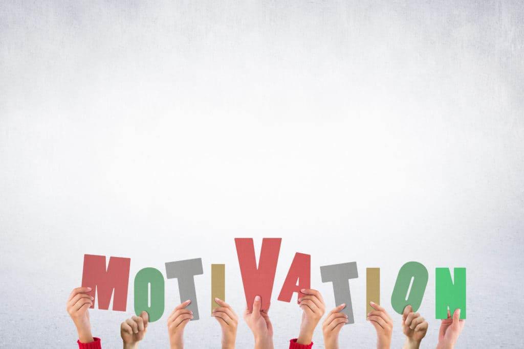 indicadores para mejorar el clima laboral