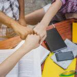 Indicadores clave para medir el clima laboral