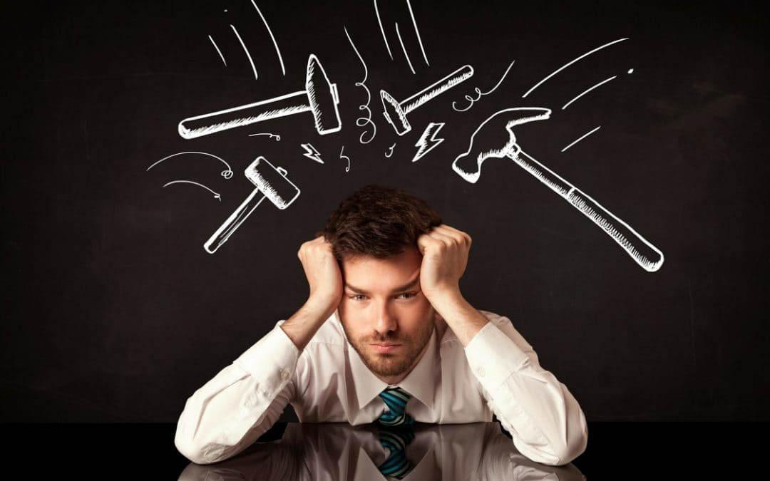 Motivación laboral: ¿Por qué un equipo se desmotiva? causas y consecuencias