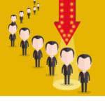 Contratos formativos: consejos para elegir al mejor candidato