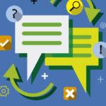Preguntas Frecuentes sobre el Contrato de Formación y Aprendizaje