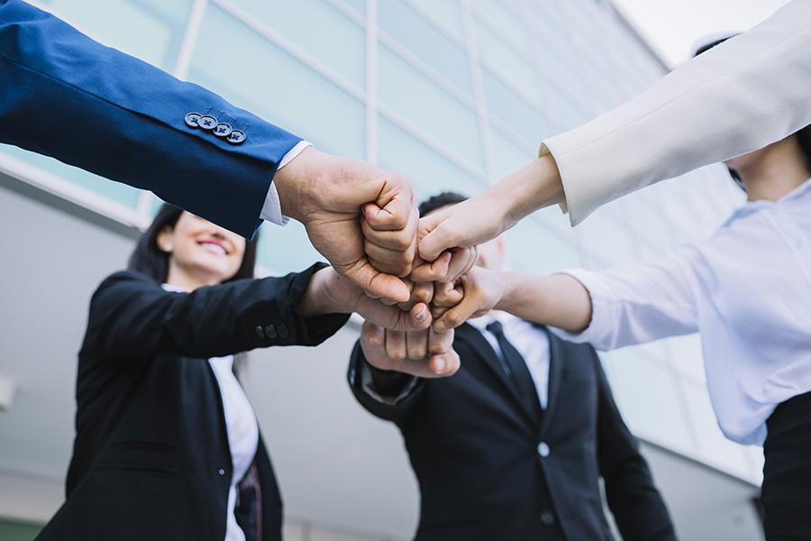 Curso Gestión de la prevención de riesgos laborales en pequeños negocios