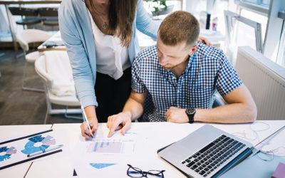 ¿Cómo tramitar la bonificación por el Tutor en el Contrato de Formación?