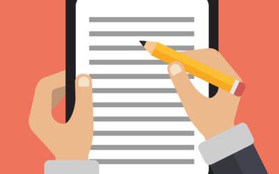 ¿Cómo bonificar un curso?: Todos los pasos para tramitar la bonificación