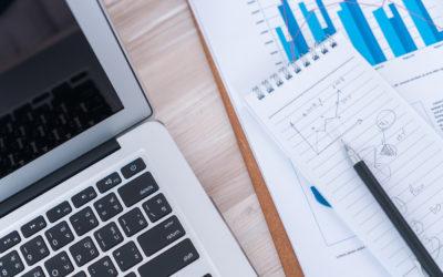 Cómo calcular el ahorro del contrato de formación y aprendizaje
