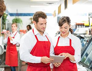 Certificado de profesionalidad actividades de venta -Centro de formación y consultora estratégica