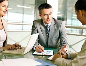 Certificado de profesionalidad actividades de venta - Centro de formación y consultora estratégica
