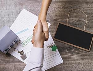 Certificado de profesionalidad de gestión comercial de ventas - Centro de formación y consultora estratégica