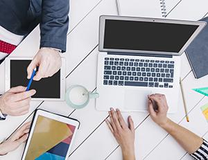 Curso Marketing Digital y Redes Sociales