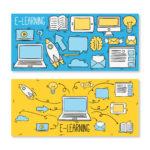 10 claves para desarrollar contenido e-Learning de clalidad