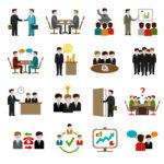Diferencias entre formación bonificada y formación subvencionada