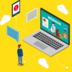 ¿Qué se requiere para ser docente de formación e-learning?