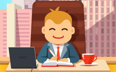 El papel de la RLT en los contratos de formación y aprendizaje