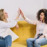Los jóvenes con contrato de formación ya pueden solicitar el complemento salarial de 430 €