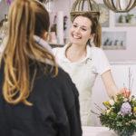 Cómo convertir la Atención al Cliente en tu mejor estrategia