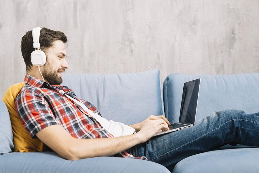 ¿Certificado de profesionalidad Online o Presencial? Pros y Contras