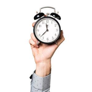 Control horario - Registro Jornada Laboral - FO&CO Consultores