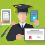 Habilidades que debe tener un docente e-learning