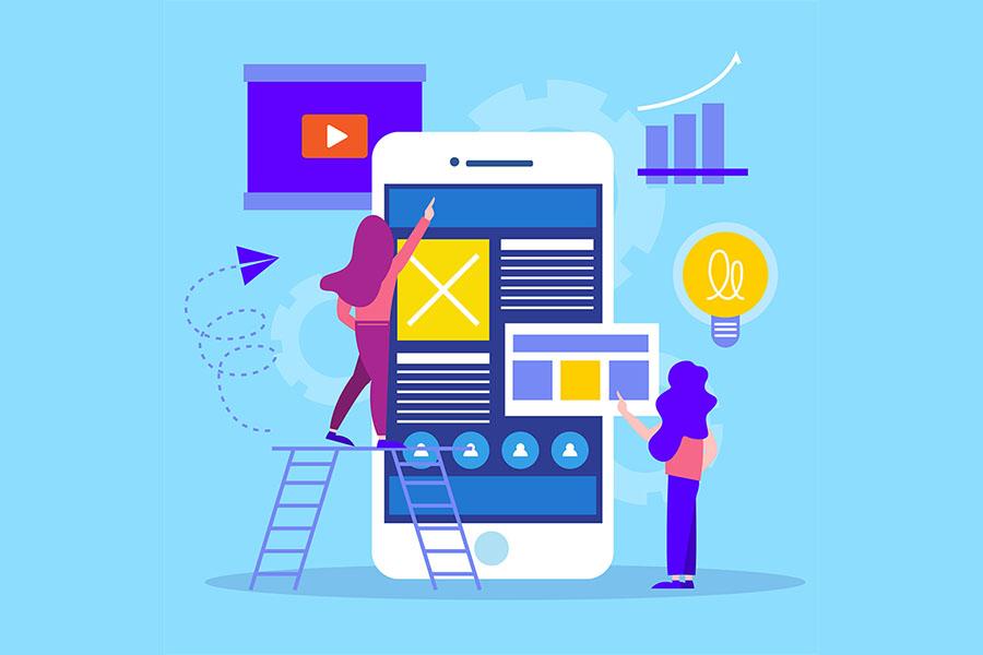 Del elearning al mlearning (MobileLearning): El aprendizaje virtual móvil está aquí