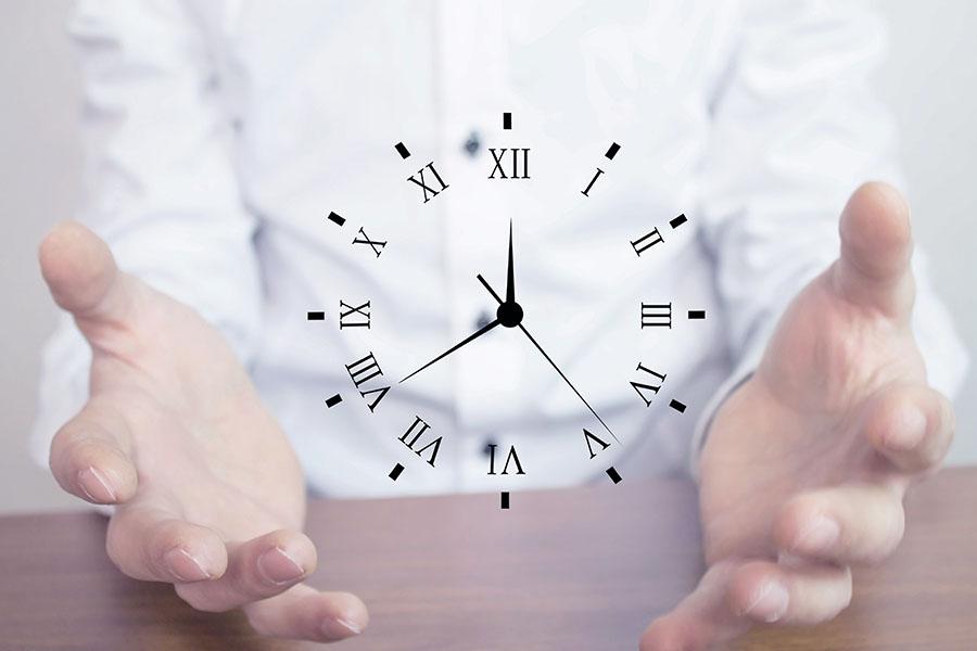 Plan Director – ¿Estoy obligado a registrar la jornada laboral de mis trabajadores?