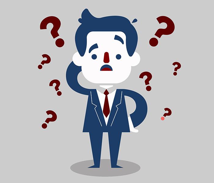 Preguntas frecuentes sobre la ayuda de 430 € para el contrato de formación