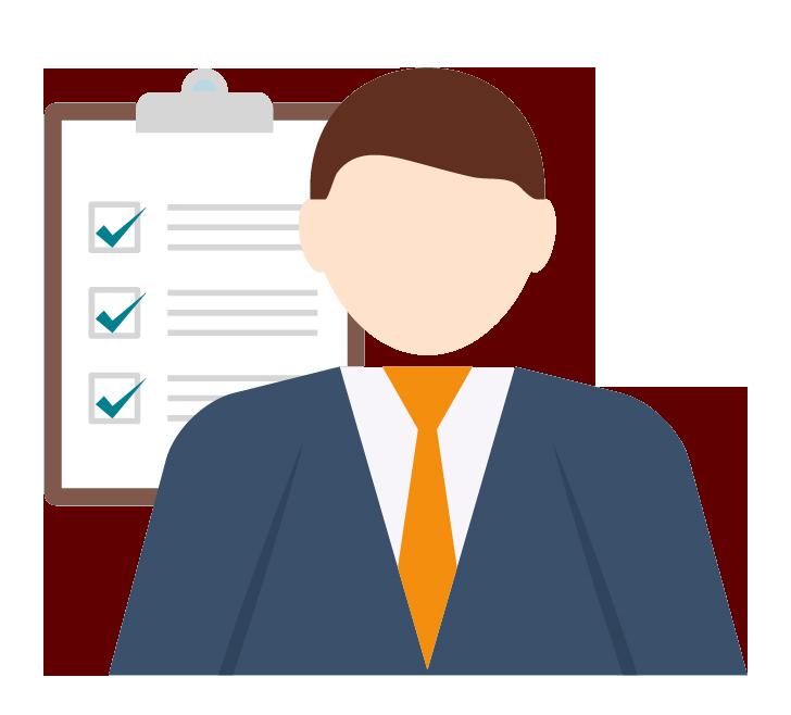reducir gastos - auditoria FO&CO Consultores