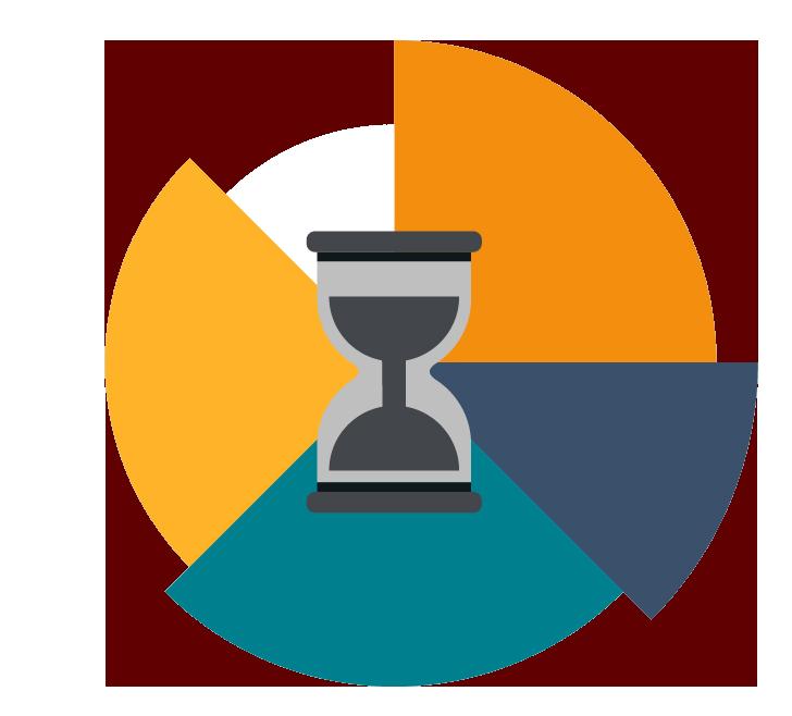 reducir gastos - informatizar gestiones de la empresa