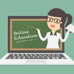 Lo que debes saber acerca de las plataformas e-learning o LMS