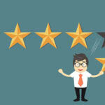 ¿Cómo valoran nuestro alumnos el certificado de profesionalidad de atención sociosanitaria?