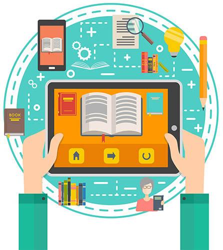 Curso online - Cómo elegir un buen curso online