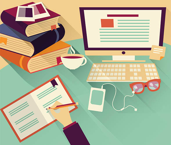 Cursos online gratis - Como puedo acceder a los cursos online gratis