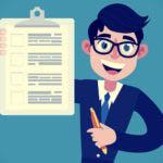 ¿Cómo puedo acceder a los cursos subvencionados oficiales?