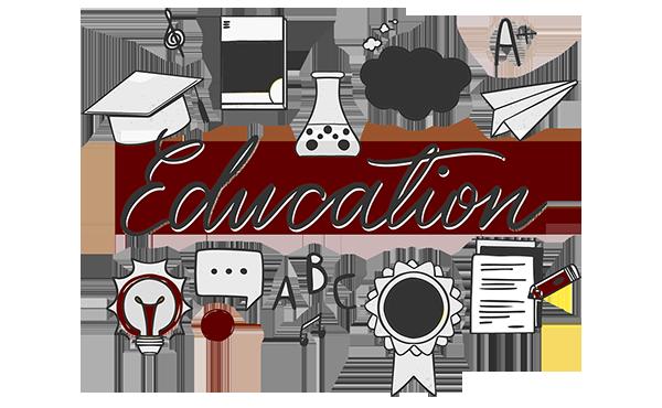 cursos subvencionados para trabajadores y desempleados