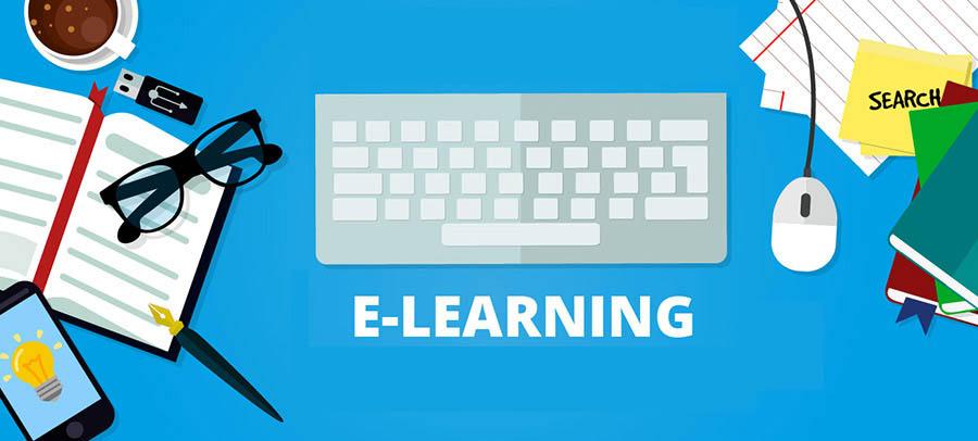 Formación Online en los contratos de formación y aprendizaje