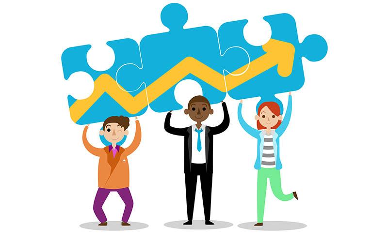 Mejorar competitividad con Mentoring - ¿Cuál es la diferencia entre coaching y mentoring?