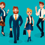 Mentoring y la nueva generación millennial