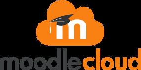 moodle cloud - plataformas de formación online - moodle 3.2
