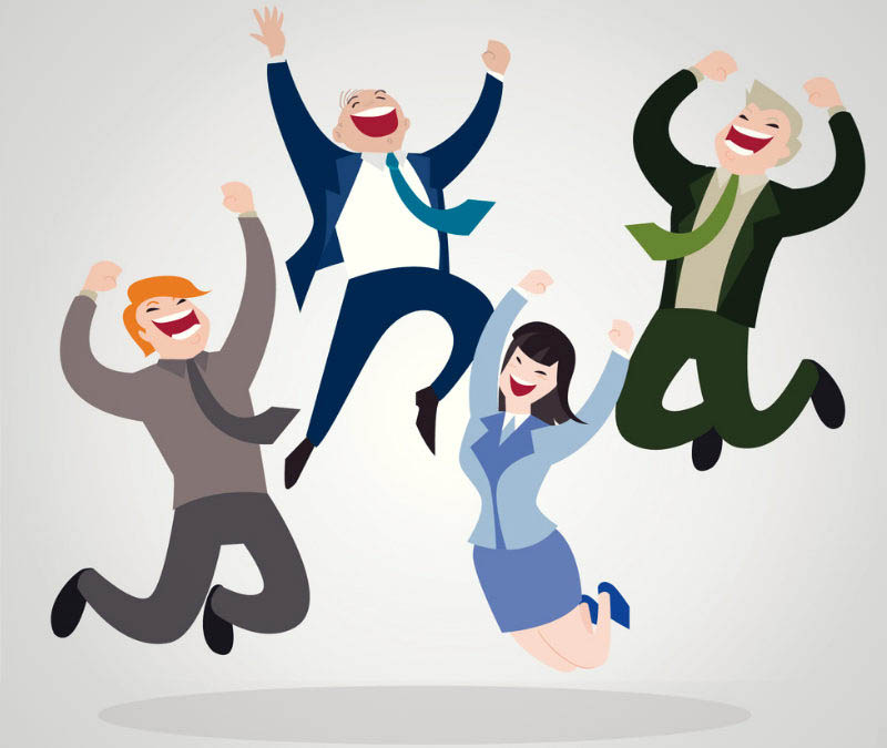 El salario emocional: la clave de la motivación laboral