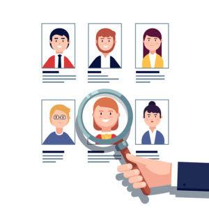 Selección de Personal - FO&CO Consultores