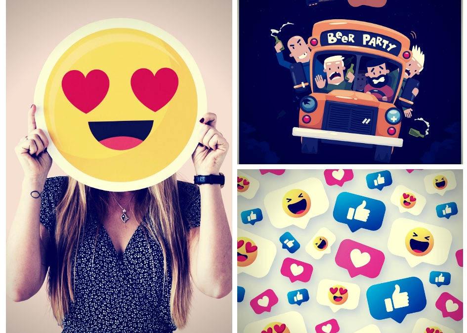 Redes sociales: ¿Aliadas en la búsqueda de empleo y selección de personal?
