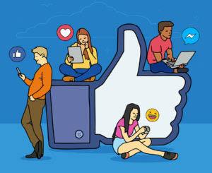 seleccion de personal en redes sociales